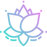 Meditation Lotus