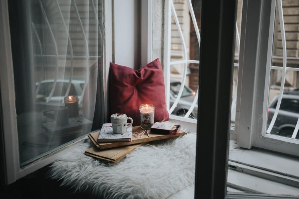 Achtsamkeitsübungen für das Wochenende