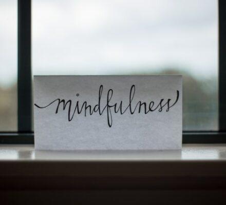 Blog YES Meditation