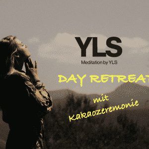 Day Retreat
